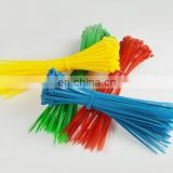 200*4.5mm Factory and manufacturer of 2014 hot selling self locking nylon plastic cable tie zip tie