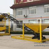 Best Quality Gold Cyclone Separator
