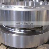 We focus on OEM machining fabrication hight quality and good serrices metal parts