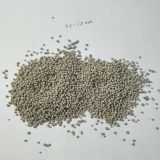 China Supplier Bentonite Cat Sand