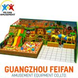 Good Style Soft Play