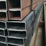 Hollow Section Rectangular Steel Tubing Prices 14 Gauge Square Tubing