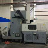 Hartford HB2150S Gantry Machining Center