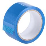 Haijia Factory Produce Self Adhesive OPP Carton Packaging Tape Clear Non Noisy Biaxially Oriented Polypropylene Film Tape