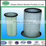 manufacturer provide high quality coalescence filter element used for aviation fuel, gasoline, kerosene, diesel oil