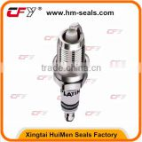 OEM Spark plug for BKR6EGP NGK for car