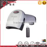 Inquiry About Handle laser RD-1908 wireless barcode scanner