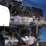 HIGHT QUALITY JAPANESE USED ENGINE 7K-E FOR LIGHTACE VAN, TOWNACE VAN.