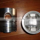 engine piston , 6D95 6D102 6D107 6D114 6D125 6D140 6D155 6D170 engine piston , 6211-32-2130