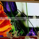 New Products Rental Led Display P3.91 Smd Indoor Led Screen With Aluminum Die Casting Cabinet