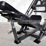 Leg Press Exercise Equipment Life Fitness For Sales