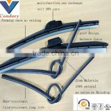 High car cleaning wiper Visibility Factory Wholesale Car Wiper For BMW