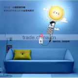 modern kids decorative new wallpapers design living room