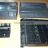 printer and copier components mould
