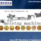 fried or baked potato chips make machine lisatang(+86-0531-15964515336)