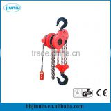 Cheap chain 500kg wire-rope electric hoist electric hoist electric used, 500kg electric chain hoist