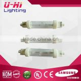 Manufacturer clear Halogen Lamp Buffet Heater Heating Element