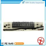 China high quality led display indoor PCB boards                                                                         Quality Choice