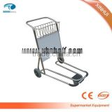 2015 Modern Design Luggage Use Airport Hand Carry Cart