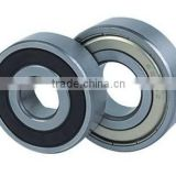 China Supplier High quality deep groove ball bearing 6004
