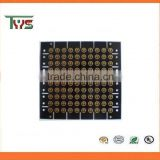 High Shenzhen frequency Inverter pcb for microcontroller 94v0 rohs pcb board