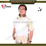 Trading & supplier of China products NIJ level IIIA-9mm level iv bullet proof vest in stock
