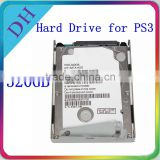 [buy direct!!] brand cheapest accessories for Plasstation 3 games hard drive 320gb 2.5'' hdd