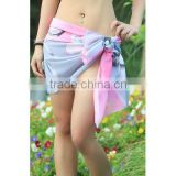 fashion cheaper ladies sheer sarong