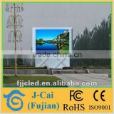 brand names logos images led display board p10
