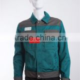 electrical employee safety ARC-preventive clothing, electrical shock proof clothing 8cal/m2 HRC-2