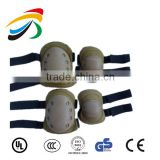 military tactical Safety sports Motorcycle elbow and knee pads Protective supports Gear set                                                                         Quality Choice
