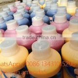 Top quality good price korea sublimation ink for mutoh rj900x printer