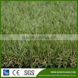 landscaping artificial turf synthetic grass for garden direct buy china