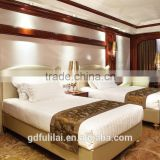 grand hyatt used hotel furniture hilton hotel furniture for sale