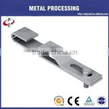 The best sale products in alibaba made in china manufacturer & factory & supplier high quality competitive beam clamp