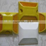 Top Selling Plastic Solar Road Stud