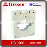 Dixsen brand DS100 single-phase pole mounted transformer