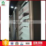 Advertising Promotion Professional Factory Supply Comfortable Design Custom Tag Glass Shutter Window