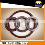 Factory sale gearbox oil seal