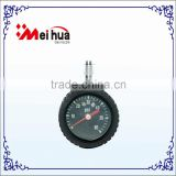 Hot Sale Tire Pressure Gauge Calibration MH-A71