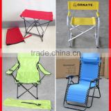 Foldable amazing pocket chair with carry bag As Seen On TV                                                                         Quality Choice