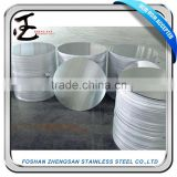 201 2B Cold Rolled Circle Price Kg Stainless Steel                                                                         Quality Choice