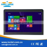 Top Quality Wholesale Intel HD graphics Aio Pc With Touch