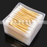 Cotton Swab Machine,Alcohol Swab Making Machine