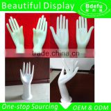Cheap Price Jewelry/Glove Display Mannequin Hand Model