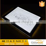 Slim Animation Drawing Board LED Tracing Board A3 LED Tablet Dimmable Trace Board A5 Tracing Pad