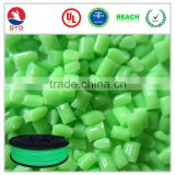 32IO abs resins/ 3d printer filament raw material ABS granules/ plastic raw material abs manufacturer