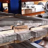 AISI 304 304L 316 HRAP stainless steel flat bar for construction global / Steel / Stainless Steel / Stainless Steel Sheets