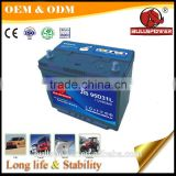 car battery brand names car battery brand names 75d26l 12v 80ah car battery N70Z/75D31R