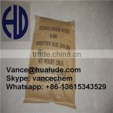 Chloride and Sulfate titanium Dioxide rutile for paint Manufacturers